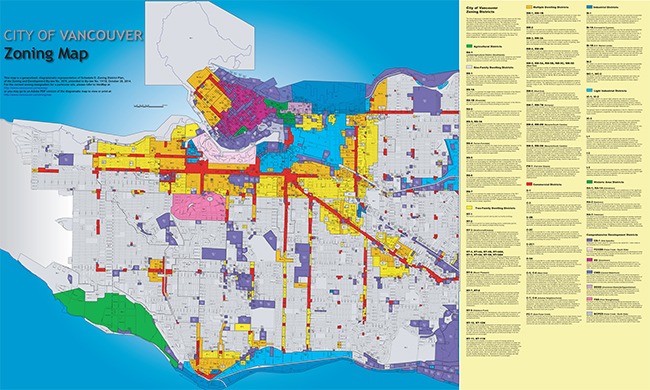 Adrian gomes sutton grp west coast realty vancouver zoning map city of vancouver zoning map sciox Image collections